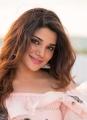 Actress Aathmika Photoshoot Stills