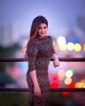 Tamil Actress Aathmika Photoshoot Stills