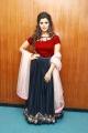 Meesaya Murukku Actress Aathmika Stills