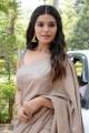 Kodiyil Oruvan  Movie Actress Aathmika Saree Pics