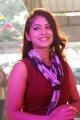 Actress Saritha Aatral Movie Stills