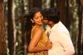 Saritha, Vidharth in Aatral Movie Stills