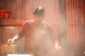 Hero Vidharth Aatral Movie Stills