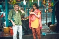 Ajith, Lakshmi Menon in Aavesham Movie Stills