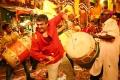 Actor Ajithin Aavesham Telugu Movie Stills