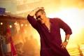Actor Ajith Kumar in Aavesham Movie Stills