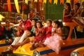 Aavesham Telugu Movie Stills