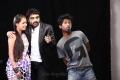 Kanika Tiwari, Udhaya, Jagan in Aavi Kumar Tamil Movie Stills