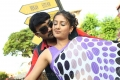 Udhaya, Kanika Tiwari in Aavi Kumar Tamil Movie Stills
