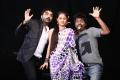 Udhaya, Kanika Tiwari, Jagan in Aavi Kumar Tamil Movie Stills