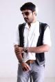 Tamil Actor Udhaya in Aavi Kumar Movie Stills