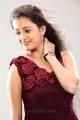 Actress Kanika Tiwari in Aavi Kumar Tamil Movie Stills