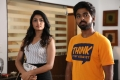 Eesha, GV Prakash in Aayiram Jenmangal Movie Stills HD