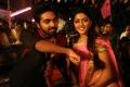 GV Prakash Kumar, Eesha Rebba in Aayiram Jenmangal Movie Stills HD