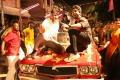 Sathish, GV Prakash in Aayiram Jenmangal Movie Stills HD