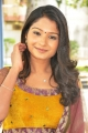 Aayiram Muthangaludan Thenmozhi Actress Akshara Stills