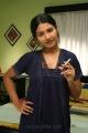 Actress Akshara @ Aayiram Muthangaludan Thenmozhi Stills