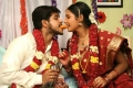 Venkatesh, Akshara @ Aayiram Muthangaludan Thenmozhi Stills
