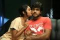 Aayiram Muthangaludan Thenmozhi Stills