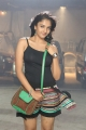 Actress Swasthika in Aayirathil Iruvar Movie New Photos
