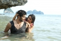 Vinay, Kesha Khambhati in Aayirathil Iruvar Movie New Photos