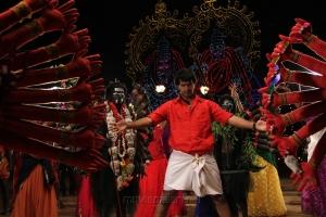 Vinay Rai in Aayirathil Iruvar Movie New Photos