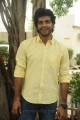Actor Vinay @ Aayirathil Iruvar Movie Press Meet Stills