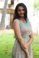 Actress Swasthika @ Aayirathil Iruvar Movie Press Meet Stills