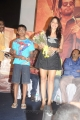 Actress Samuthrika @ Aayirathil Iruvar Movie Press Meet Stills