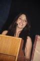Actress Kesha @ Aayirathil Iruvar Movie Press Meet Stills