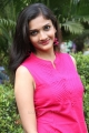 Actress Swasthika @ Aayirathil Iruvar Movie Team Meet Stills