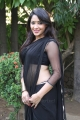 Actress Kesha Khambhati @ Aayirathil Iruvar Movie Team Meet Stills