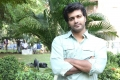 Acotr Vinay @ Aayirathil Iruvar Movie Team Meet Stills