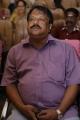 Aayirathil Oruvan Silver Jubilee Function Stills