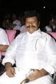Rajkiran @ Aayirathil Oruvan Silver Jubilee Function Stills