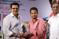 Sarathkumar @ Aayirathil Oruvan Silver Jubilee Function Stills