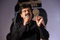 Vivek @ Aayirathil Oruvan Silver Jubilee Function Stills