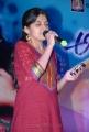 Abbai Class Ammai Mass Movie Audio Release Photos