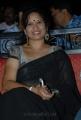 Hot Actress at Abbai Class Ammai Mass Audio Release Photos
