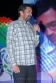 Posani Krishna Murali at Abbai Class Ammai Mass Audio Release Photos