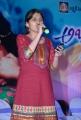 Abbai Class Ammai Mass Audio Release Photos