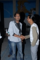 Actor Varun Sandesh at Abbai Class Ammai Mass Audio Release Photos