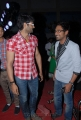 Naga Sudhir Babu, Varun Sandesh at Abbai Class Ammai Mass Audio Release Photos