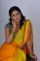 Actress Haripriya Hot Images in Abbayi Class Ammayi Mass
