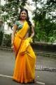 Haripriya Hot Images in Abbai Class Ammai Mass