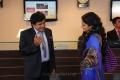 Ali, Hari Priya in Abbai Class Ammai Mass Hot Photos