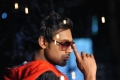 Varun Sandesh in Abbai Class Ammai Mass Movie Photos