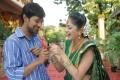 Varun Sandesh, Hari Priya in Abbai Class Ammai Mass Hot Photos