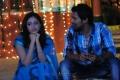 Hari Priya, Varun Sandesh in Abbai Class Ammai Mass Hot Photos