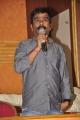 Bhaskarabhatla @ Abbai Class Ammai Mass Platinum Disc Function Stills